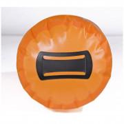 Vak Ortlieb Dry-Bag PS10 Valve 12L