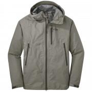 Pánská bunda Oudoor Research Men's Optimizer Jacket