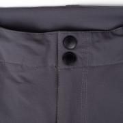 Pánské kalhoty Northfinder Kakelo