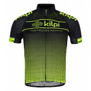 Pánský cyklistický dres Kilpi Entero M