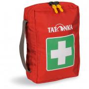 Prázdná lékárnička Tatonka First Aid S