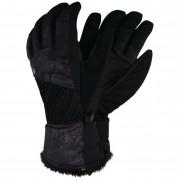 Rukavice Dare 2b Daring Glove