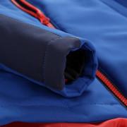 Dětská bunda Alpine Pro Nootko 2 Ins.
