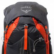 Batoh Osprey Exos 58