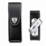 Pouzdro na nůž s clipem Victorinox 111 mm 4.0524.31