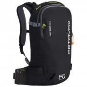 Skialpový batoh Ortovox Free Rider 26 S