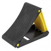 Skládací klín Bo-Camp Wheel block foldable