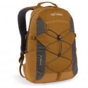 Batoh Tatonka Husky Bag 22