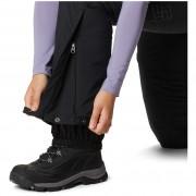 Dámské kalhoty Columbia Kick Turner Insulated Pa