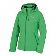 Dámská lyžařská bunda Husky Menau L