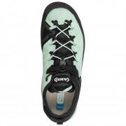 Dámské boty Aku Rock DFT Gtx Ws