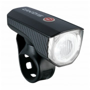 Přední světlo Sigma Aura 40 USB