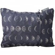 Polštář Thermarest Compressible Pillow, Small