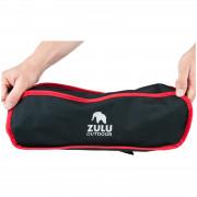 Křeslo Zulu Pegasus L