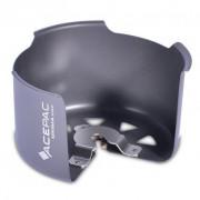 Závětří Acepac Minima shield