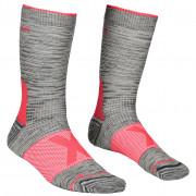 Dámské ponožky Ortovox W's Alpinist Mid Socks