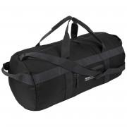 Sportovní taška Regatta Packaway Duff 40L