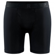"""Pánské boxerky Craft Core Dry 6"""""""