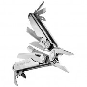 Multitool Leatherman Surge