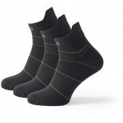 Ponožky Zulu Sport Low Women 3-pack
