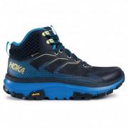 Pánské trekové boty Hoka One One Toa Gtx