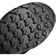 Pánské boty Adidas Terrex Eastrail GTX