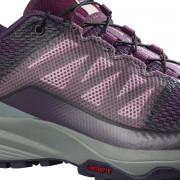 Dámské boty Salomon XA Discovery W