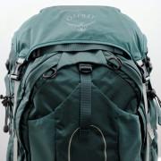 Dámský batoh Osprey Xena 85-horní kryt