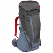 Turistický batoh The North Face Terra 55