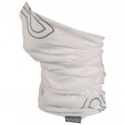 Multifunkční šátek Regatta Adult Active Multitude VI