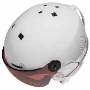 Dámská lyžařská přilba Etape Cortina Pro