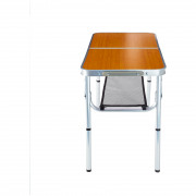 Stůl Zulu Mini