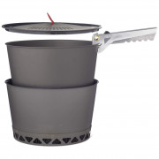 Sada na vaření Primus PrimeTech Pot Set 2.3L