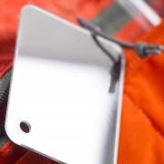 Toaletní pouzdro Osprey Ultralight Washbag Zip-zrcátko