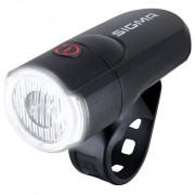 Přední světlo Sigma Aura 30