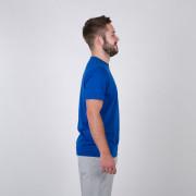 Pánské triko Northfinder Brice