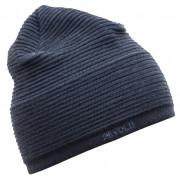 Čepice Devold Magical Cap