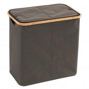 Úložny box / koš na prádlo Outwell Padres Box with Lid