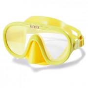 Potápěčské brýle Intex Sea Scan 55916