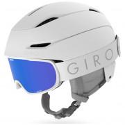Dámská lyžařská přilba Giro Ceva