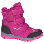 Dětské zimní boty Alpine Pro Acacio