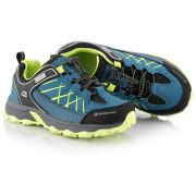 Dětské boty Alpine Pro Ado