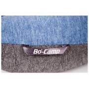 Polštářek Bo-Camp Neck Pillow Memory Foam