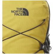 Pánský batoh The North Face Jester