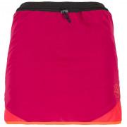 Sukně La Sportiva Comet Skirt W-beet garnet