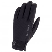 Nepromokavé rukavice Sealskinz WP All Weather Glove