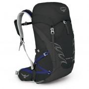 Dámský batoh Osprey Tempest 30-černý