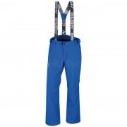 Pánské lyžařské kalhoty Husky Galti M