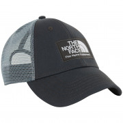 Kšiltovka The North Face Mudder Trucker Hat