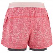 Dámské kraťasy Kari Traa Tone Shorts